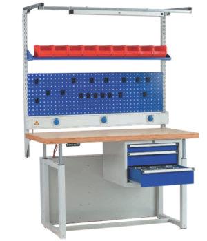 elektrisch-hoehenverstellbare-werkbank_