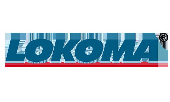 Lokoma-Katalog
